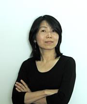 Chang photo-180