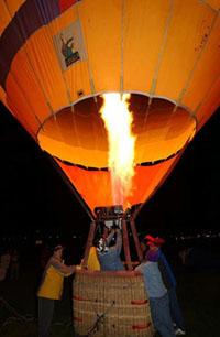 Balloon Fiesta 2-200