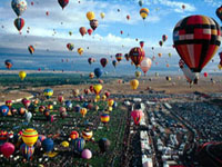 Balloon Fiesta 200-150