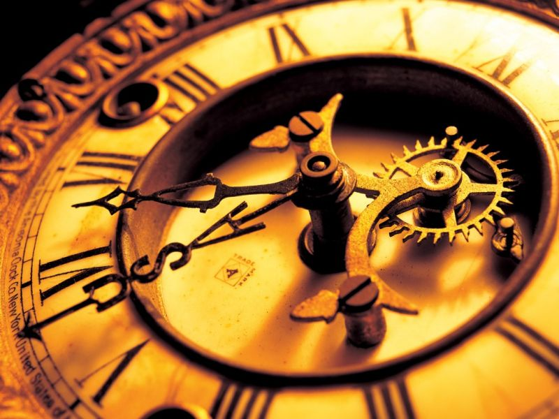 time-clocks_800x600_79656