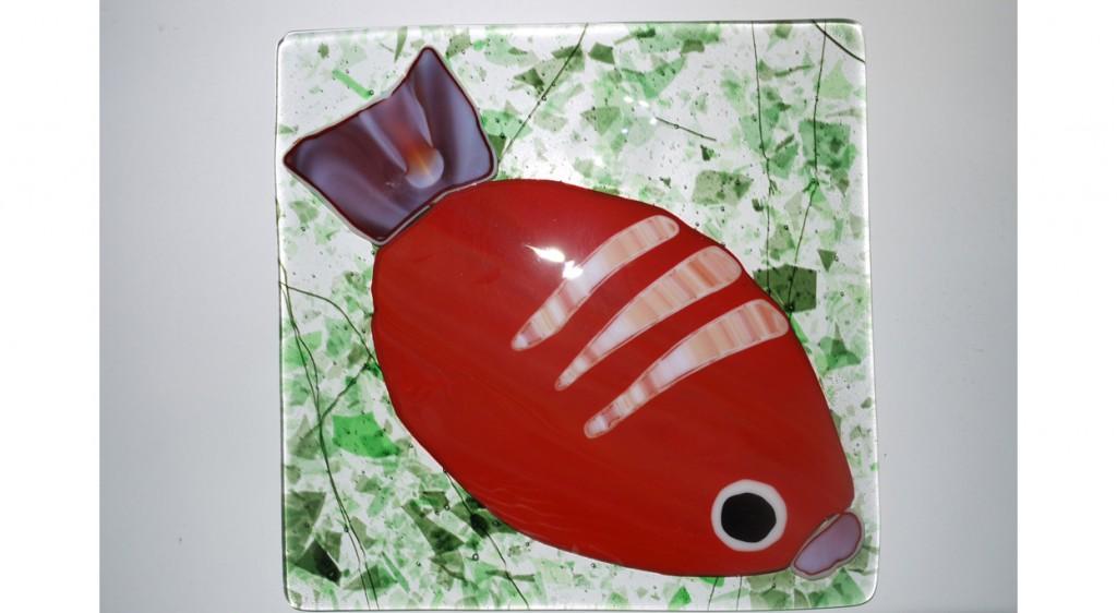 fishcopy